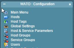 wato_hosts
